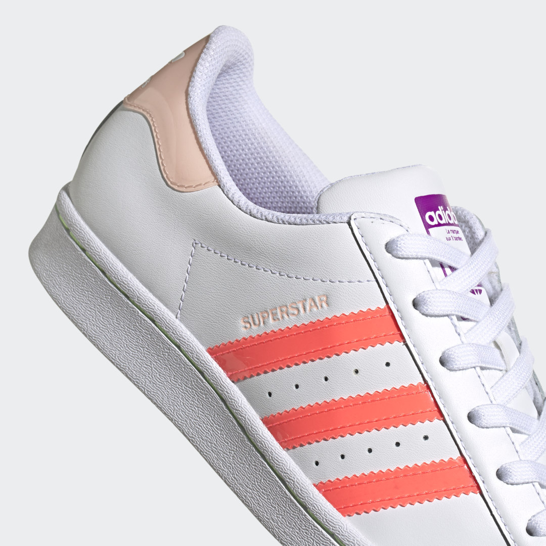 adidas Superstar FW2502 04