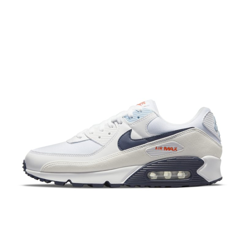 Nike Air Max 90 DM2820-100
