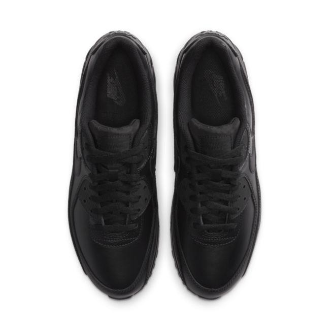 Nike Air Max 90 LTR CZ5594-001 02
