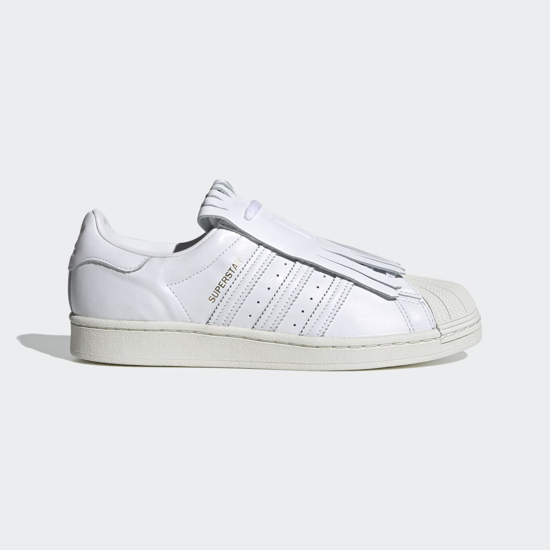 adidas Superstar FR FV3421 01