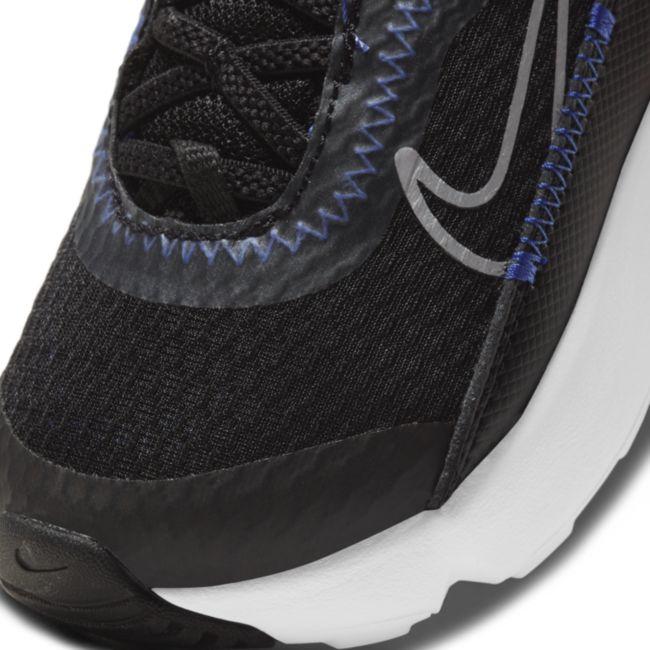 Nike Air Max 2090 CU2092-011 04