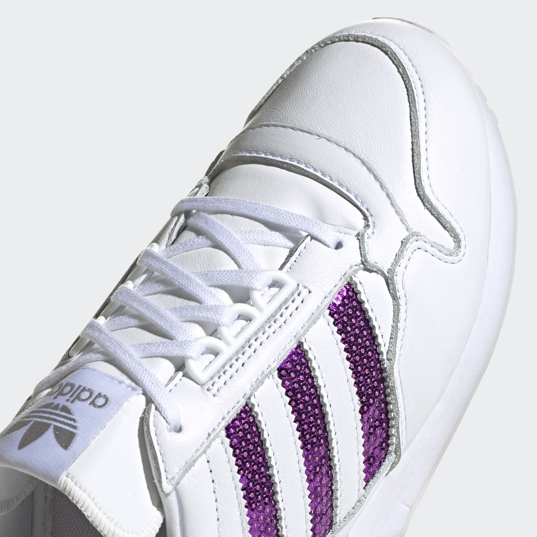 adidas ZX 500 G55663 04