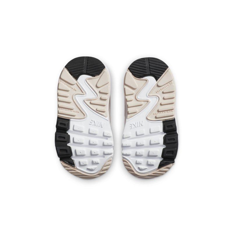 Nike Air Max 90 CD6868-600 04