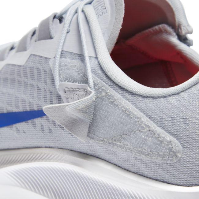 Nike Air Zoom Pegasus 37 CK8474-004 03