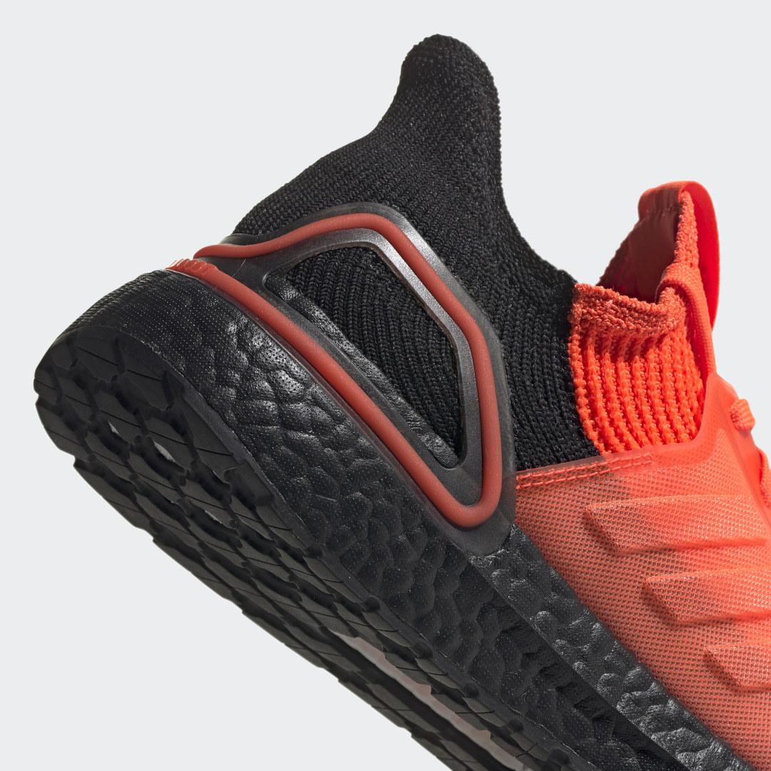 adidas Ultra Boost 19 G27131 05