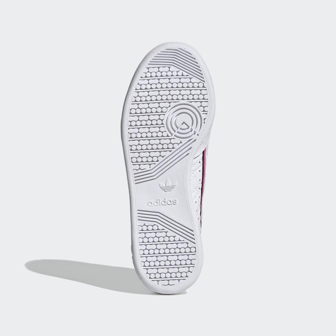 adidas Continental 80 FX5415 03