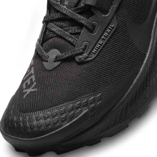 Nike Pegasus Trail 3 GORE-TEX DC8794-001 02