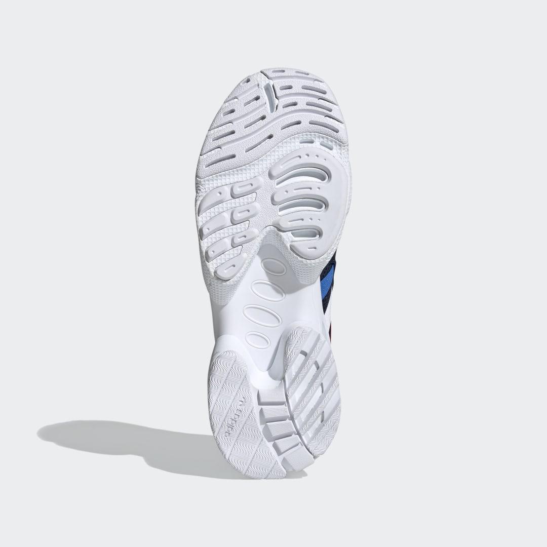 adidas EQT Gazelle EF5333 03