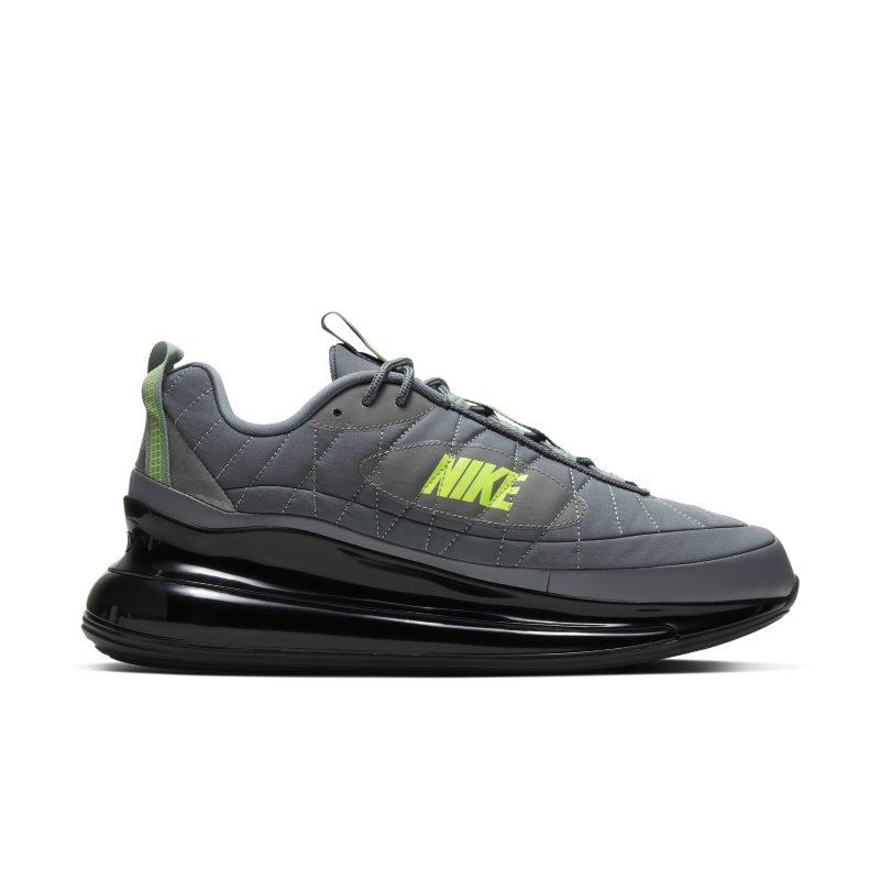 Nike MX-720-818 CW7475-001 03