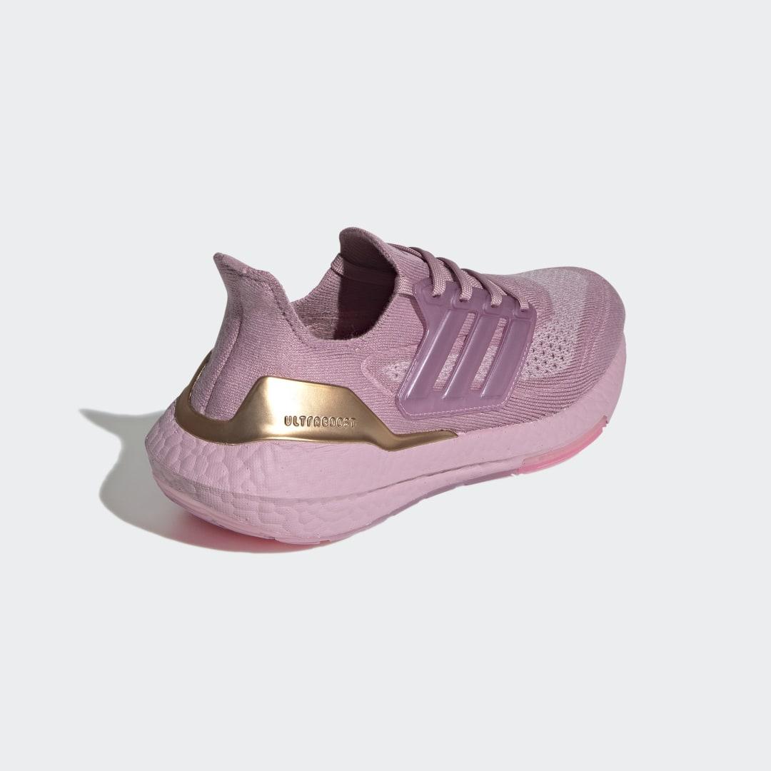 adidas Ultra Boost 21 S23830 02