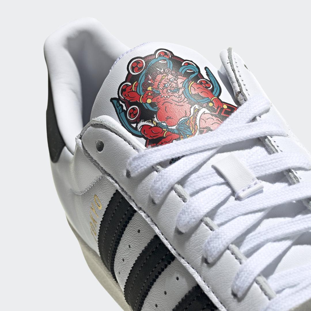 adidas Superstar FY6733 04