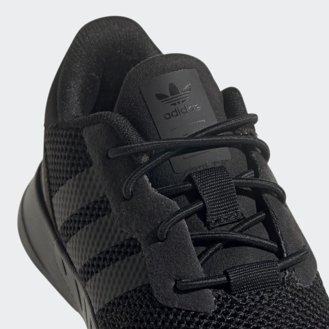 adidas ZX 1K Q46293 04