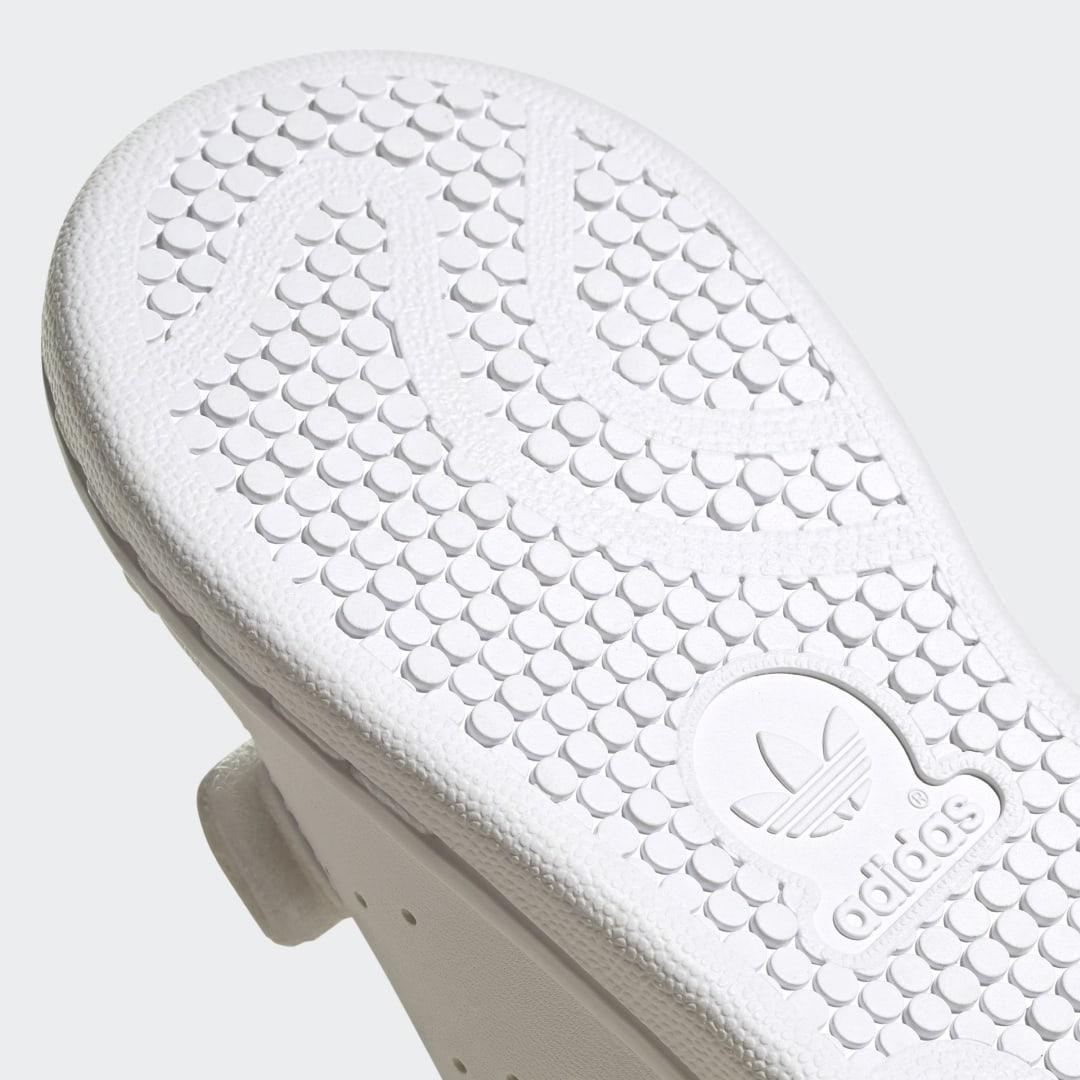 adidas Stan Smith FX7533 04