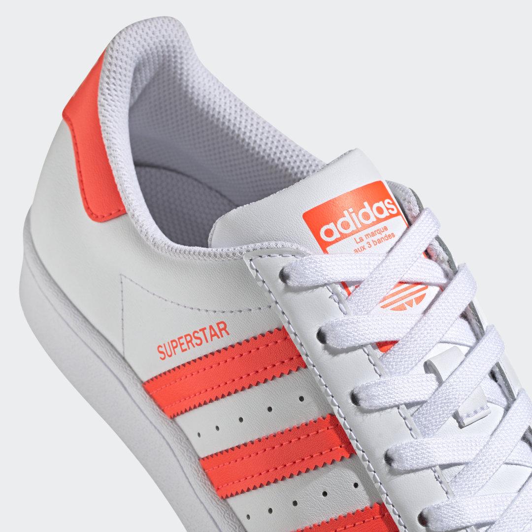 adidas Superstar FW3978 04