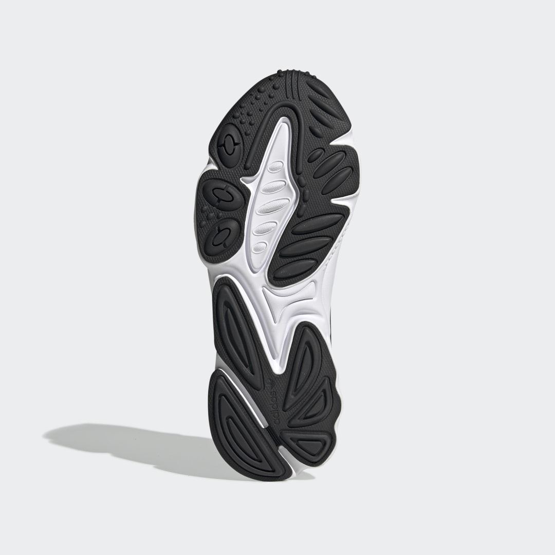 adidas Ozweego EE7002 04