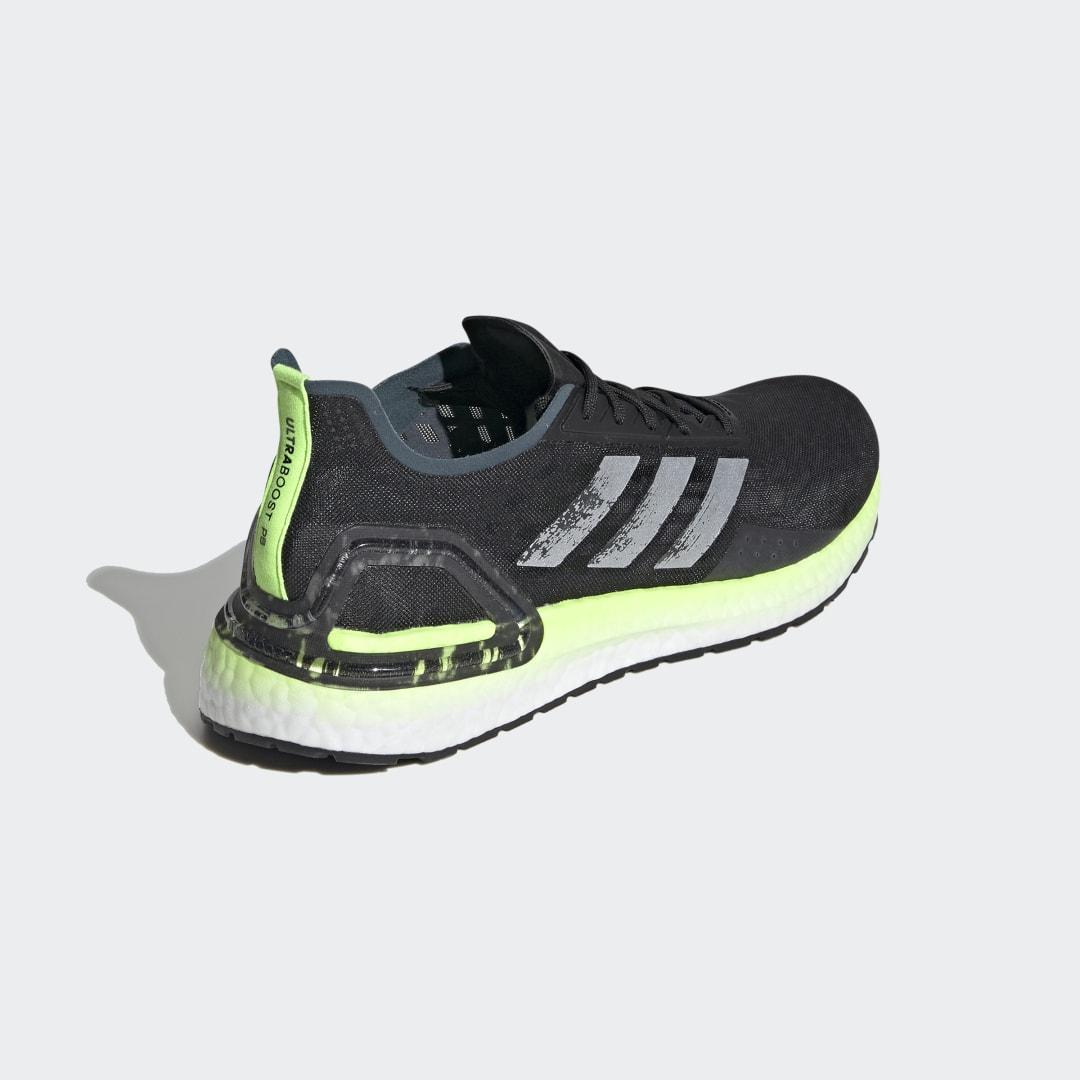 adidas Ultra Boost EH1226 02