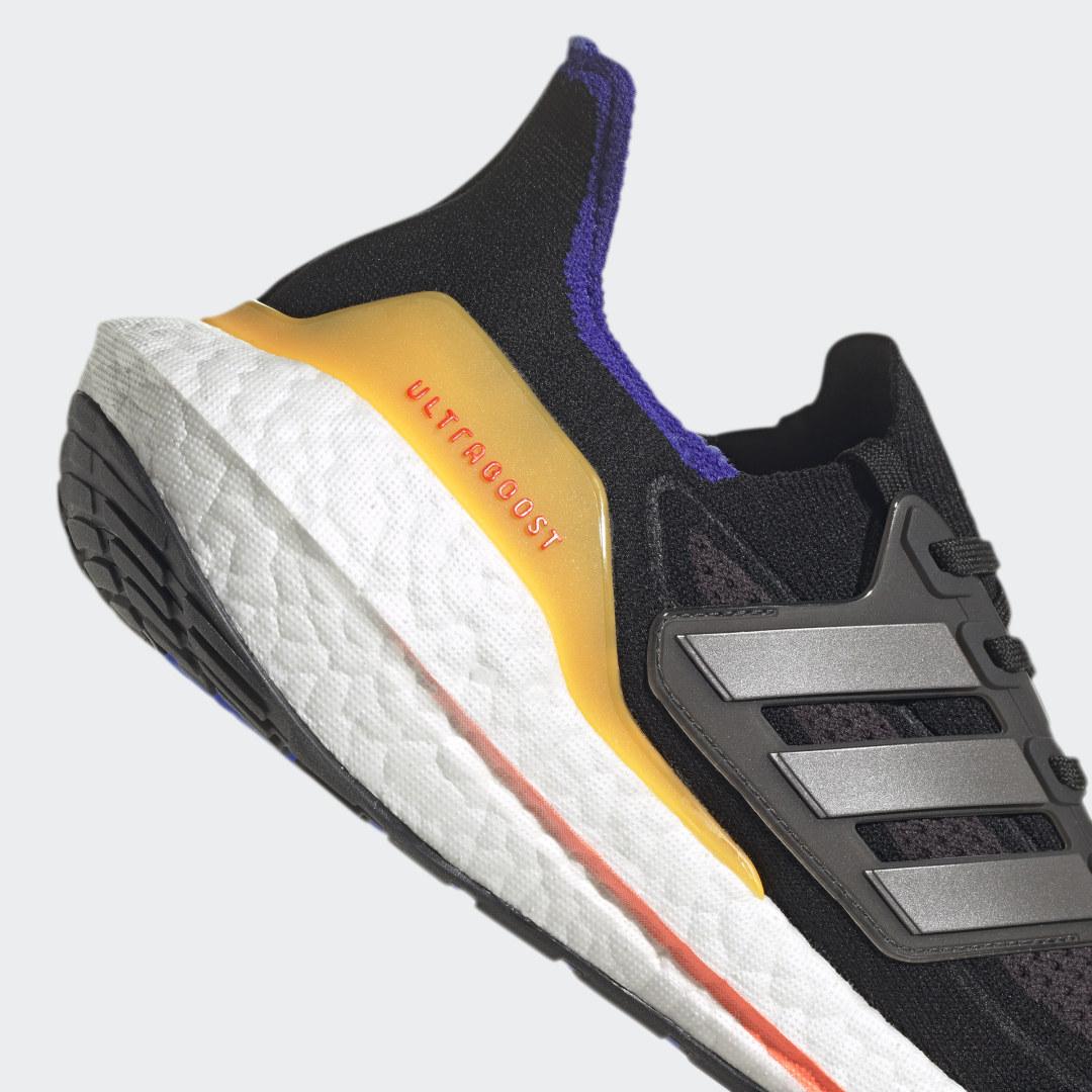 adidas Ultra Boost 21 S23868 05