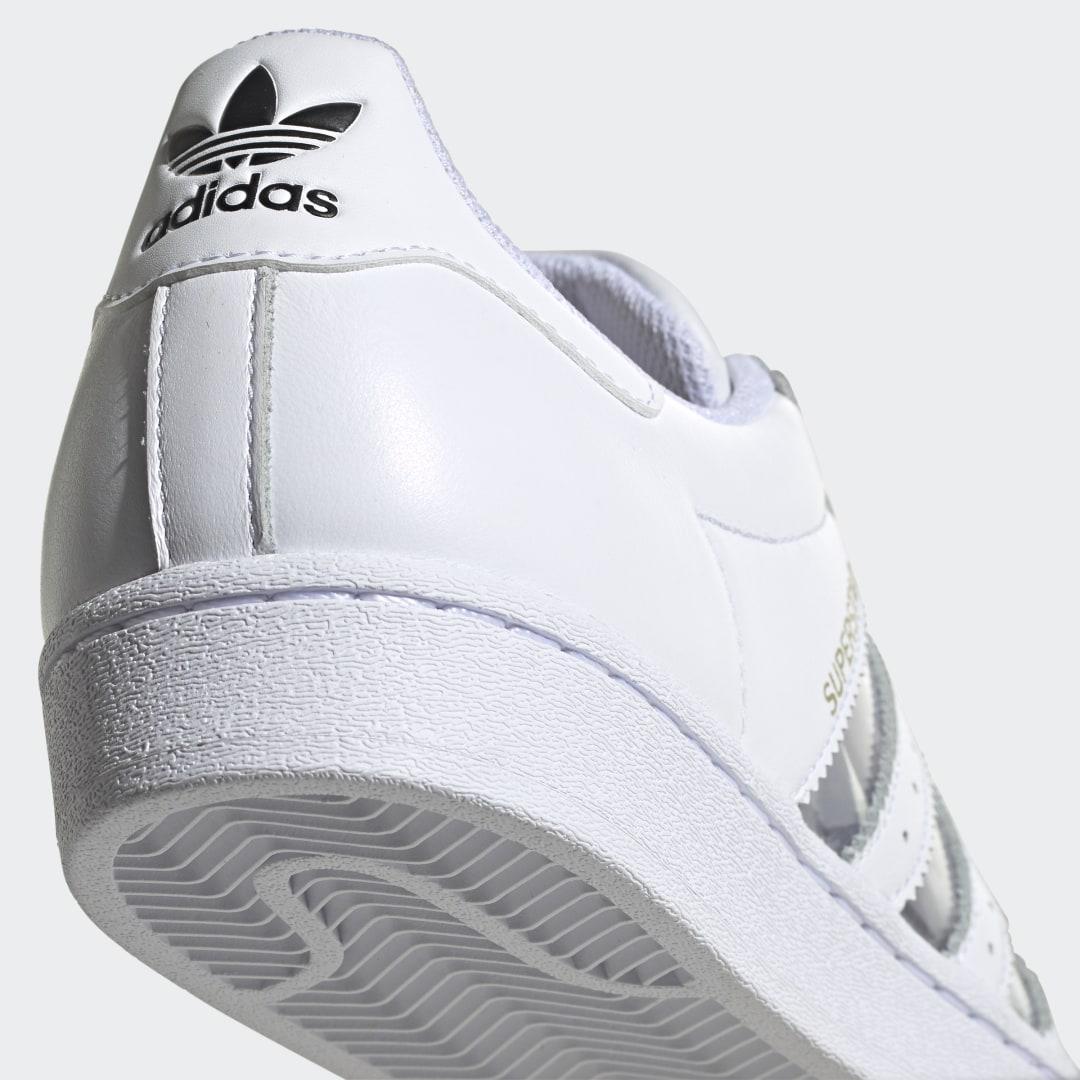 adidas Superstar FY7717 04