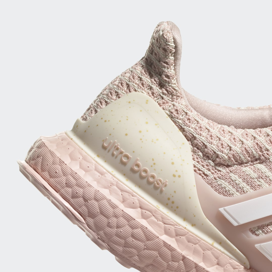 adidas Ultra Boost 5.0 DNA GY8534 04