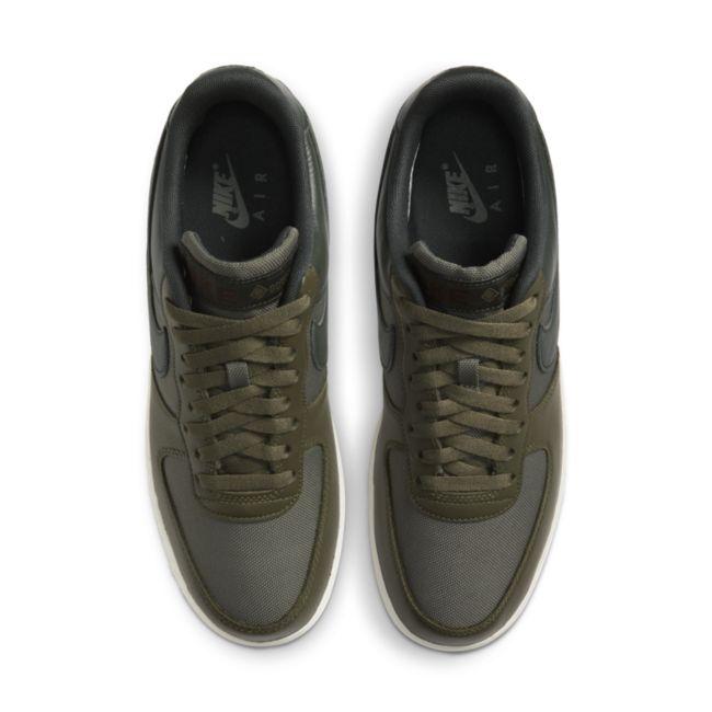 Nike Air Force 1 GTX CT2858-200 02