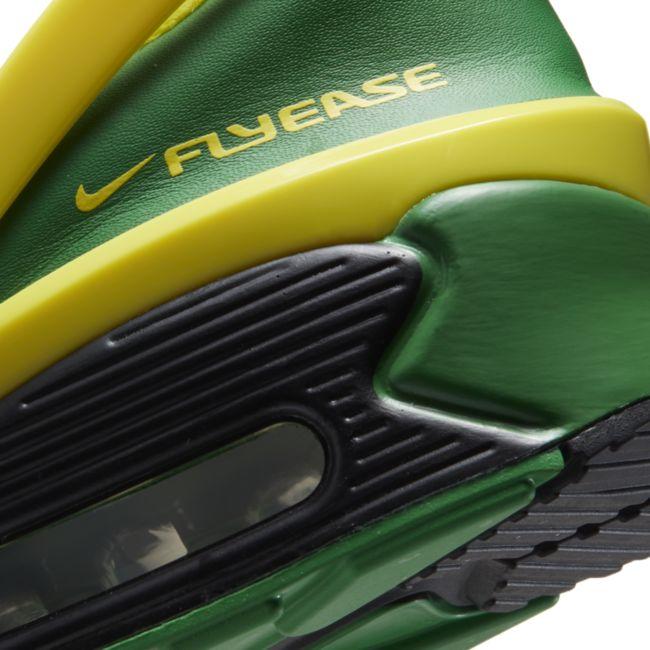 Nike Air Max 90 FlyEase CZ4270-001 04
