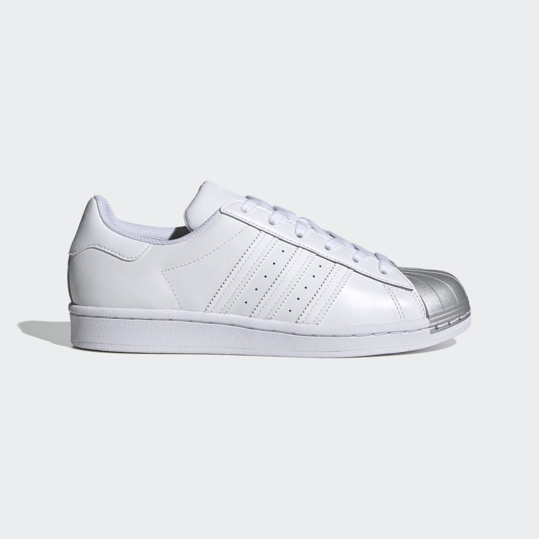 adidas Superstar FX4747 01