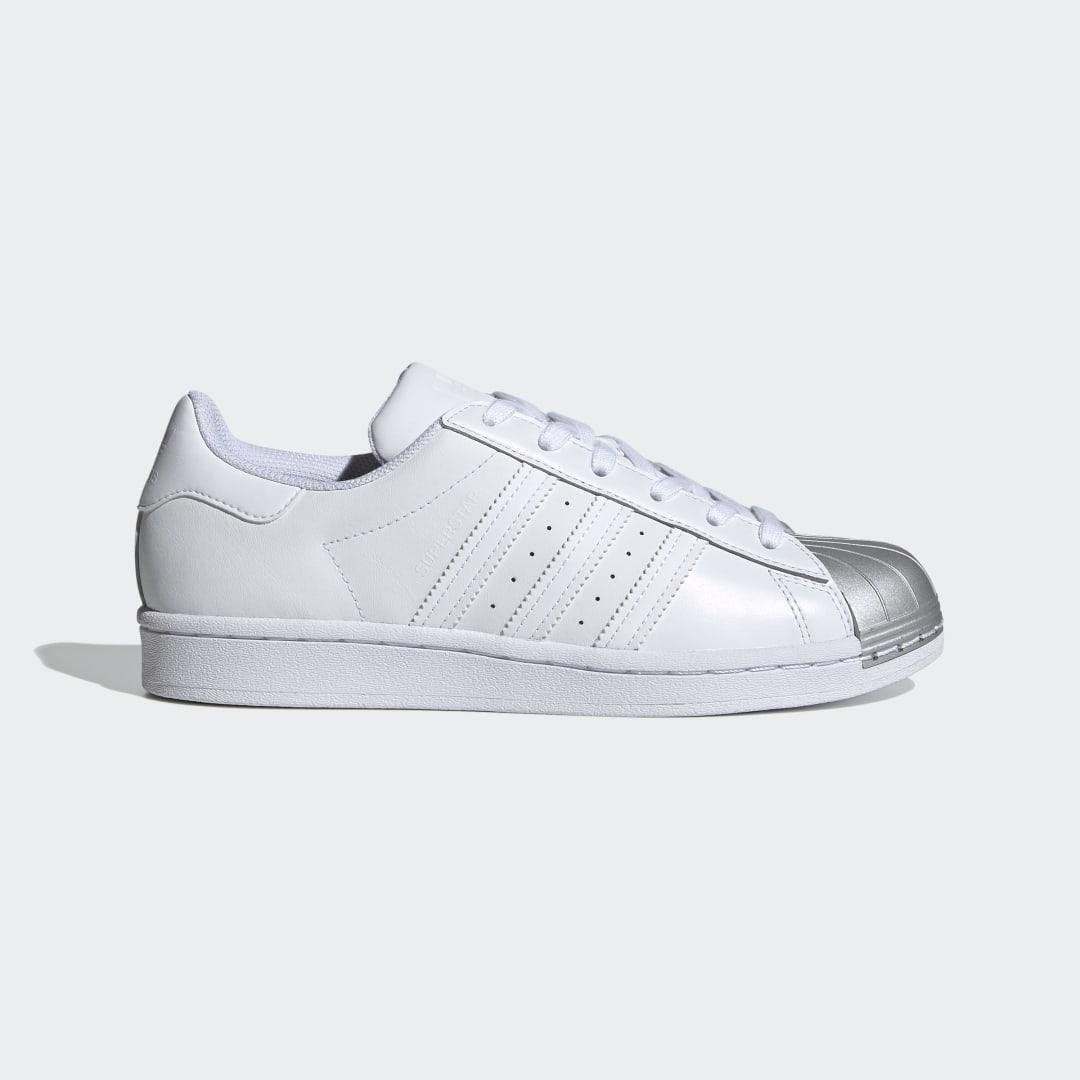 adidas Superstar FX4747