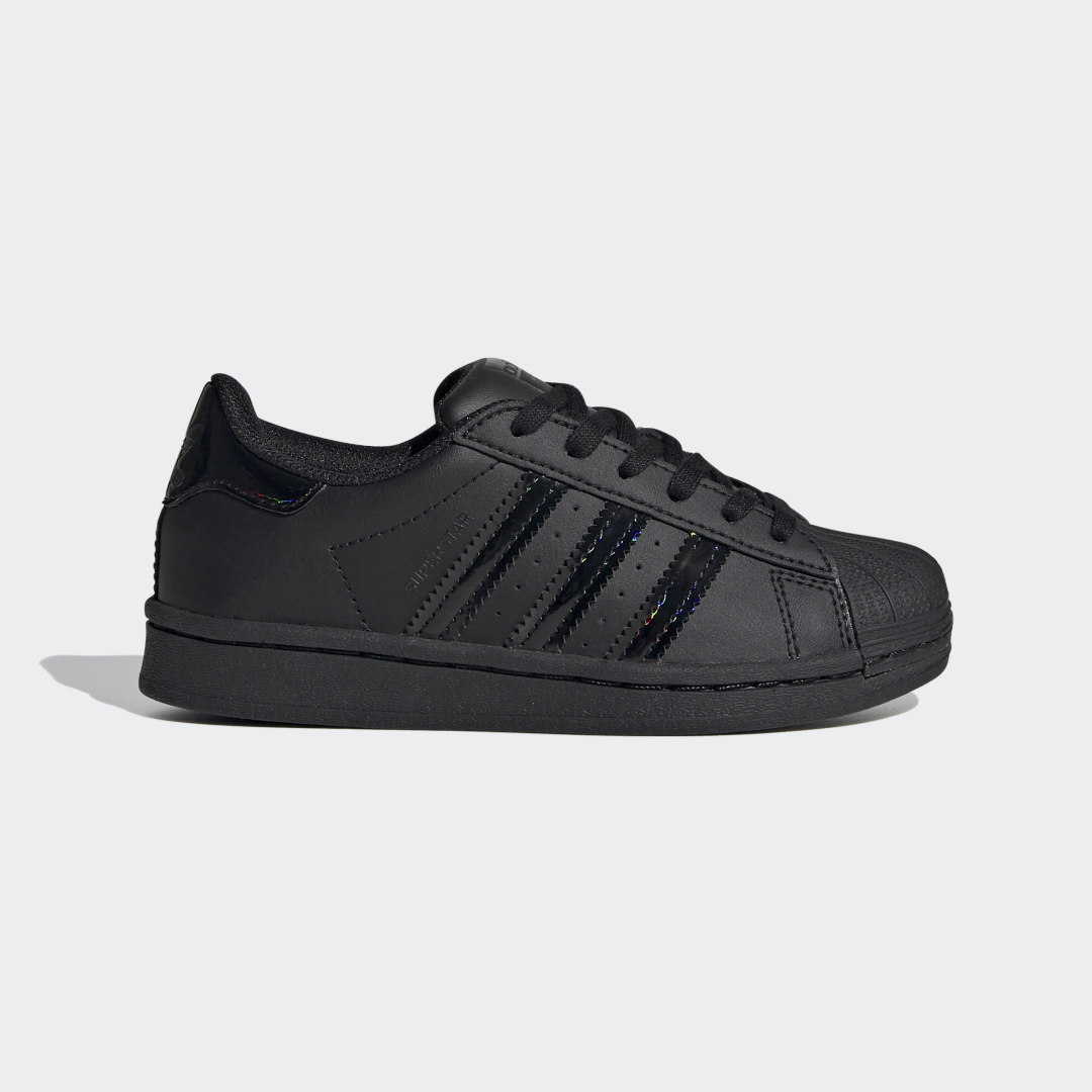 adidas Superstar FV3149 01