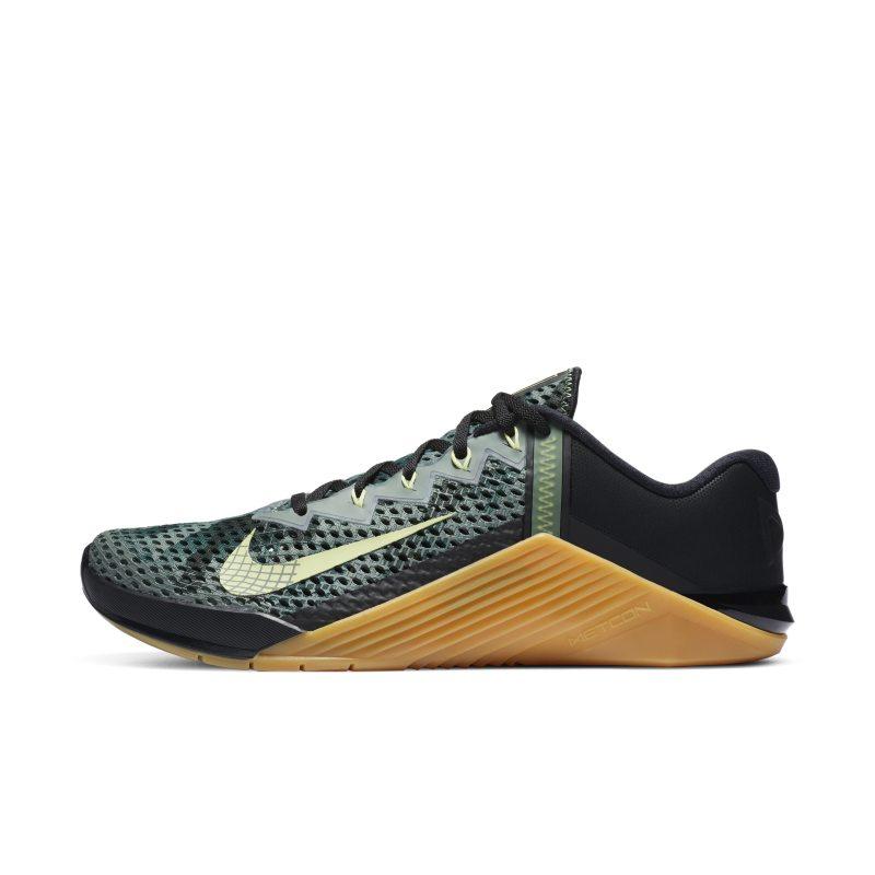 Nike Metcon CK9388-032 01