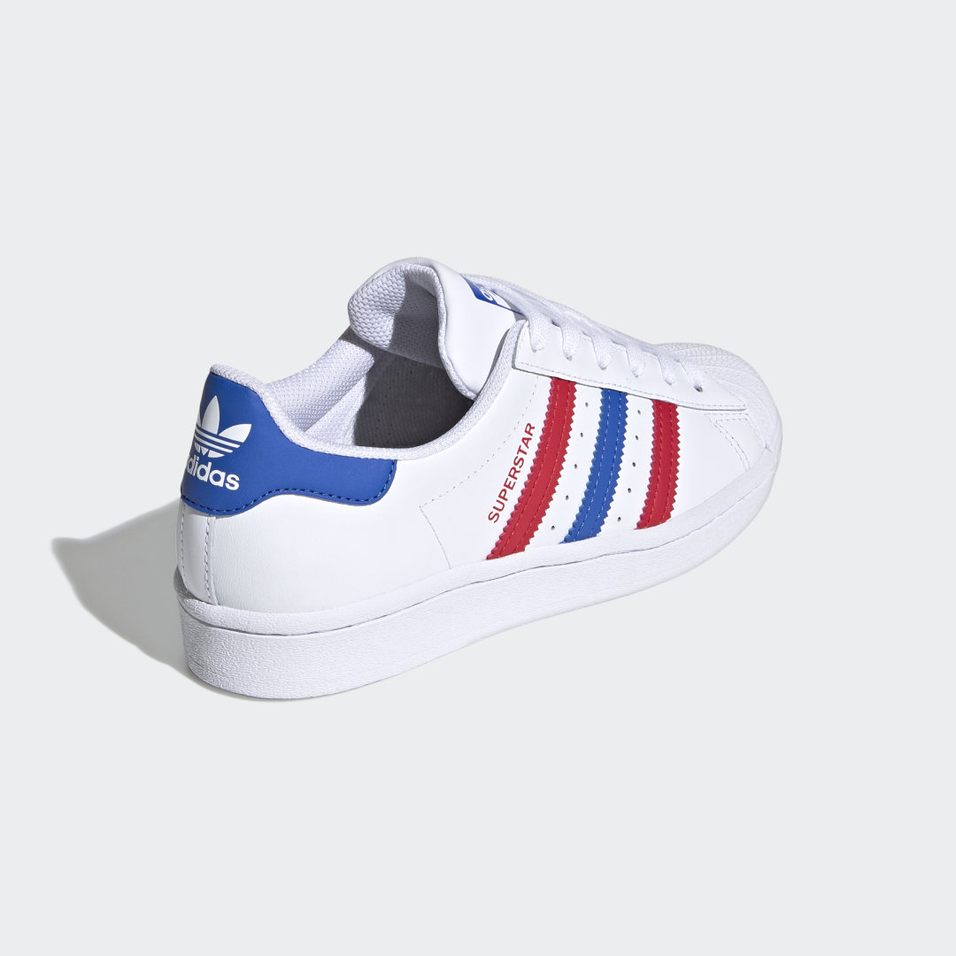 adidas Superstar FW5851 02