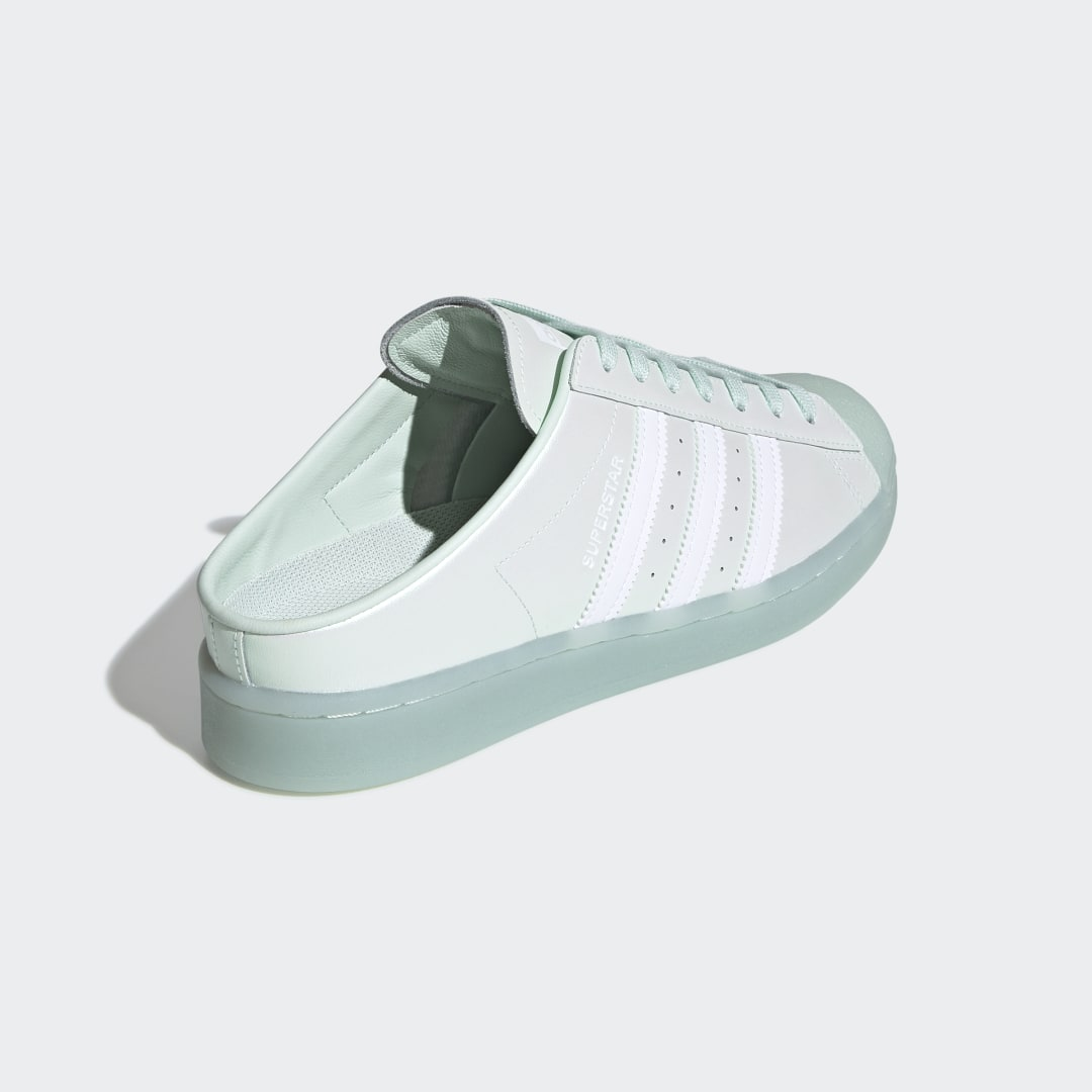 adidas Superstar Mule FX2755 02