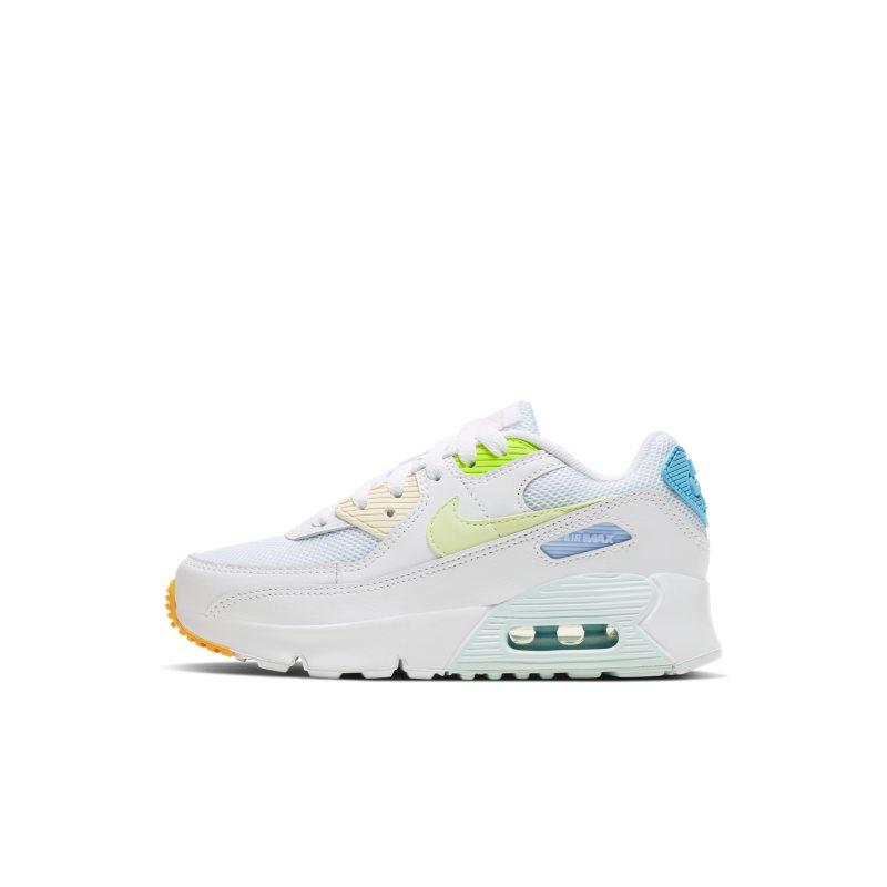 Nike Air Max 90 CZ0367-100 01