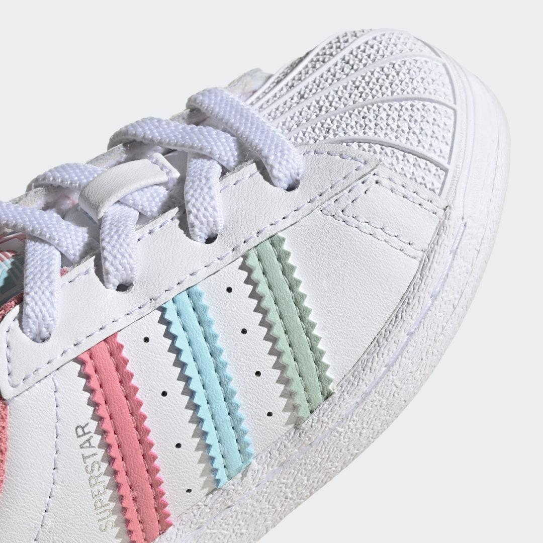 adidas Superstar FZ0654 04