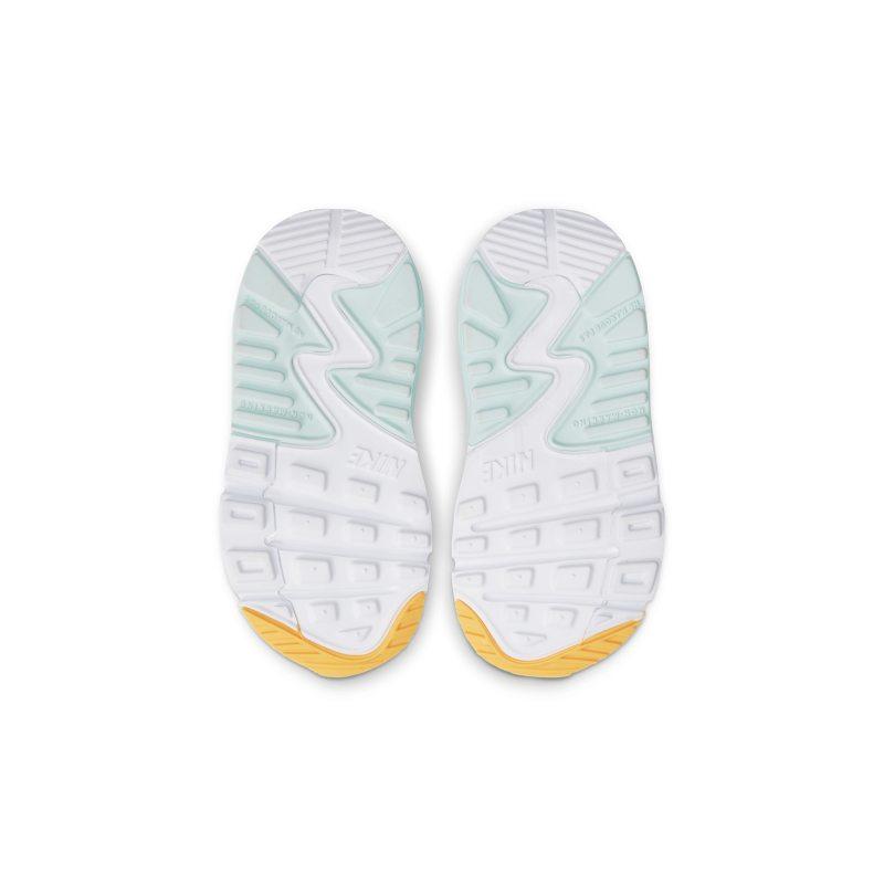 Nike Air Max 90 CZ0368-100 04