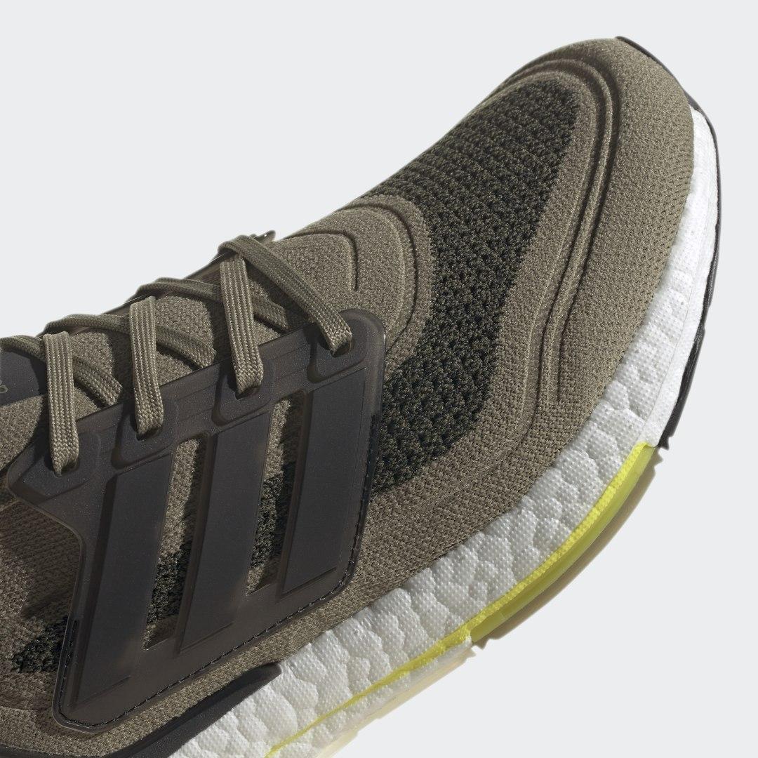 adidas Ultra Boost 21 S23879 04