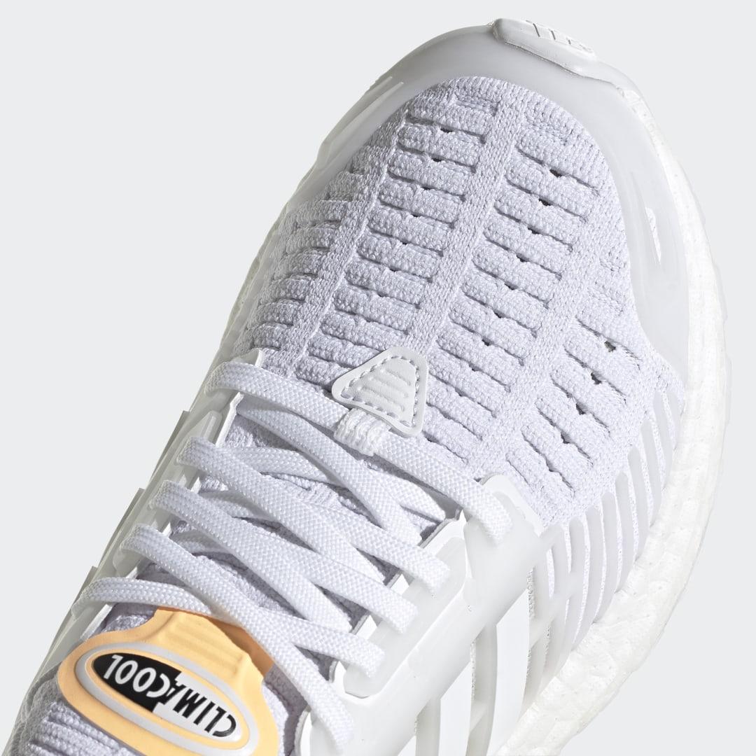 adidas Ultra Boost CC_1 DNA FZ2548 05