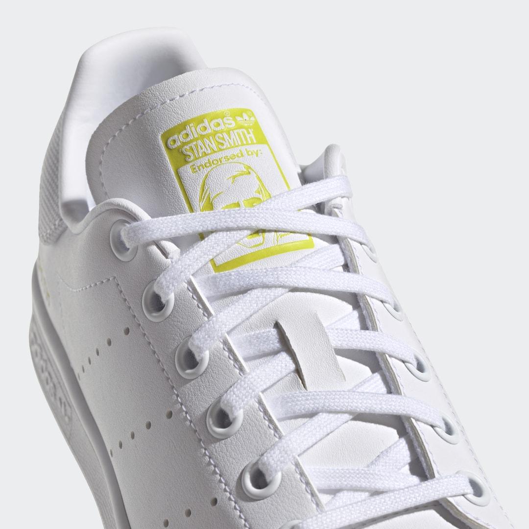 adidas Stan Smith GZ8364 04