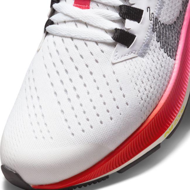Nike Air Zoom Pegasus 38  DJ5557-100 03