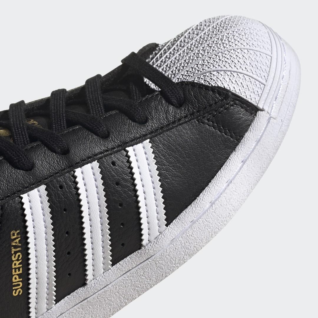 adidas Superstar H03905 04