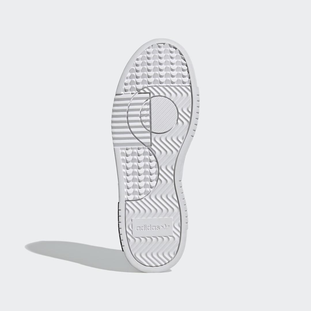 adidas Supercourt FY5828 03