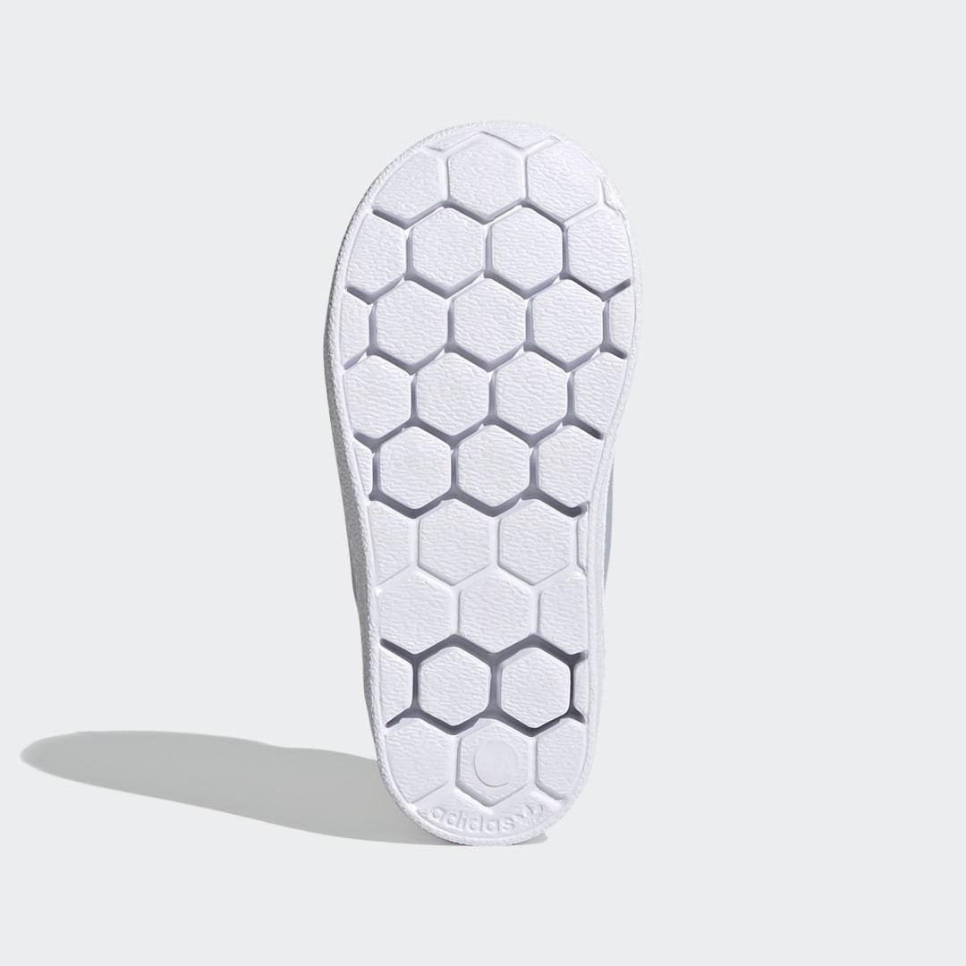 adidas Superstar 360 FY2513 03