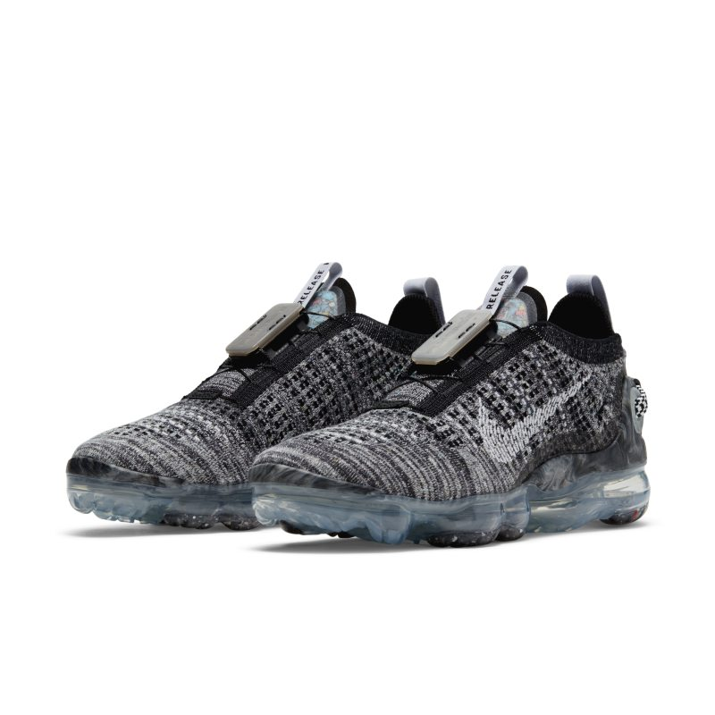 Nike Air VaporMax 2020 Flyknit CT1933-002 02