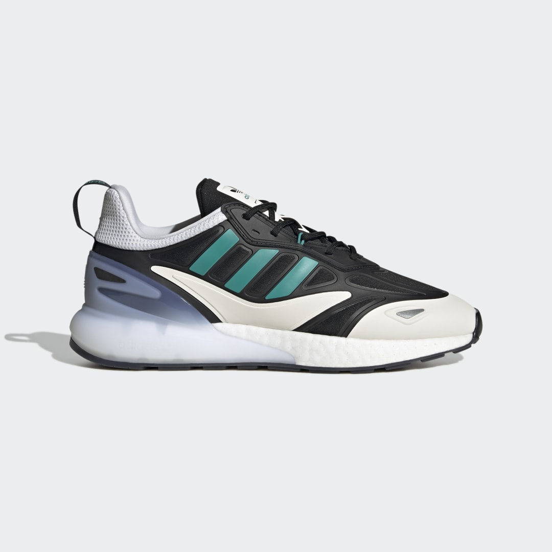 adidas Real Madrid ZX 2K Boost 2.0 GY3511 01