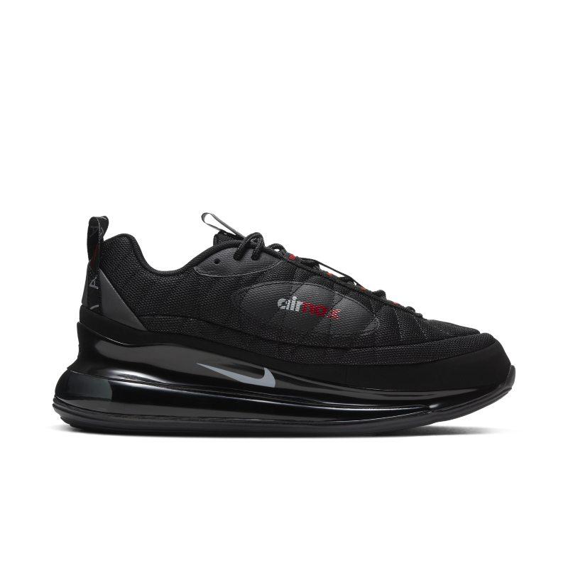Nike MX-720-818 CW7476-001 03