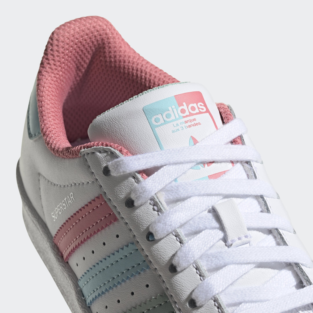 adidas Superstar FZ0651 05