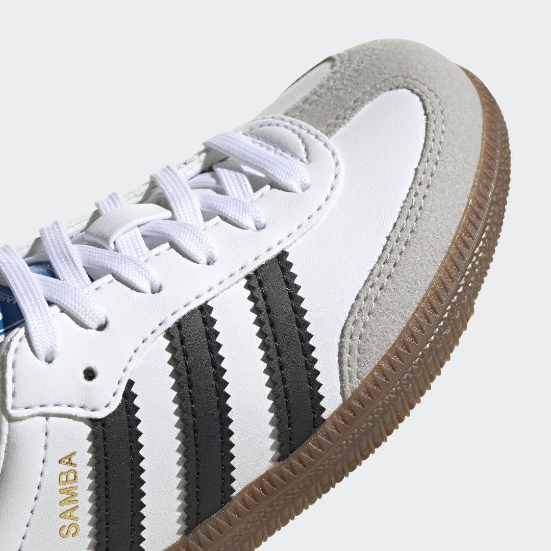adidas Samba OG GZ8346 04