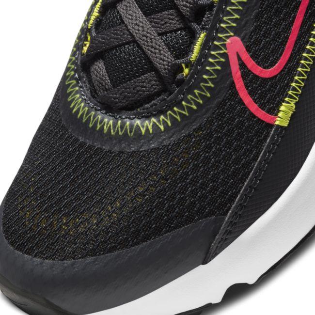 Nike Air Max 2090 CU2093-010 03