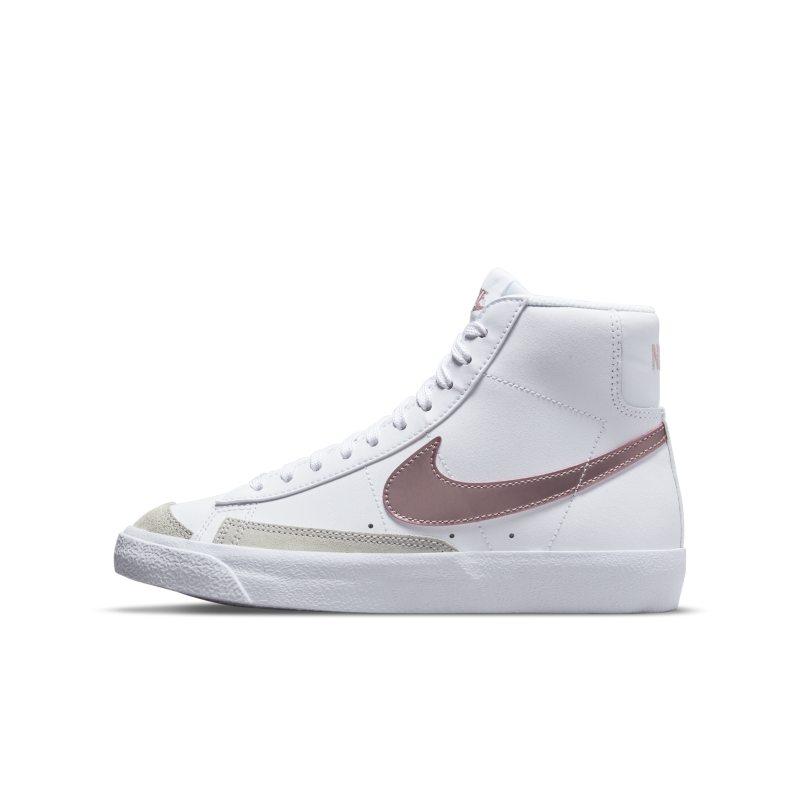 Nike Blazer Mid '77 DA4086-105 01