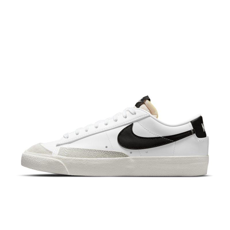Nike Blazer Low '77 DC4769-102
