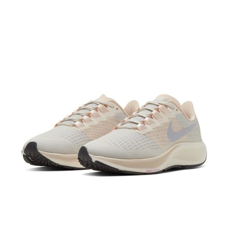 Nike Air Zoom Pegasus 37 BQ9647-102 02